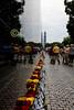 2013-06-16l Vietnam #00706