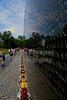 2013-06-16l Vietnam #00711