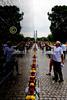2013-06-16l Vietnam #00699