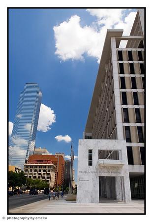 Dallas, Texas