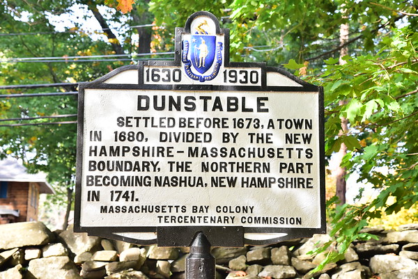 Dunstable, MA