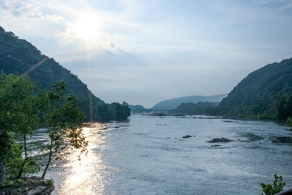 2015-07-03_HarpersFerry_StirlingR_0002
