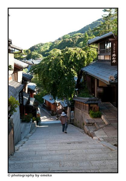 Kyoto Hanatouro (Lanterns and Flower Lane)