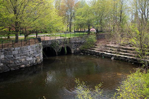 Canalways