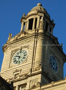 023-courthouse_detail-dsm-22aug06-2225