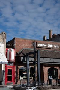 DowntownWheaton-02jan20-08x12-008-300-0606