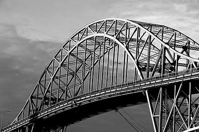 Patullo Bridge 2