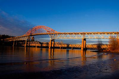 Patullo Bridge
