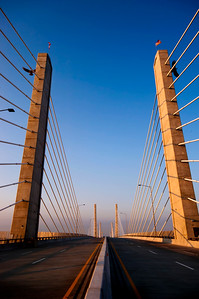 DSC_2375 golden ears bridge 6