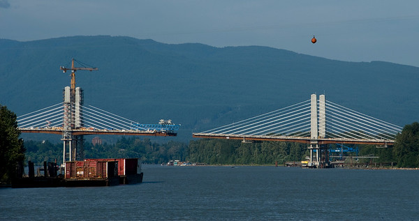 _DSC4518 golden ears bridge 3