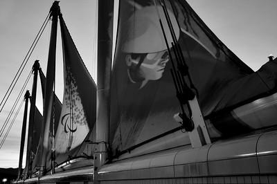 designs on sails