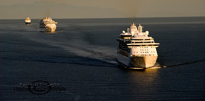 _DSC4448cruise ships arrival