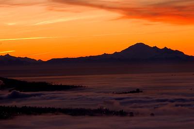 Fog Inversion 1