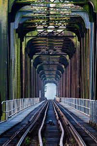 _DSC5648 mission railway bridge