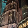 Shanghai Century Avenue - Jin Mao Tower, World Financial Center, Shanghai Tower