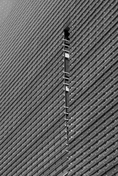 Fasade in Tokyo