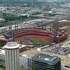 Busch Stadium, St Louis