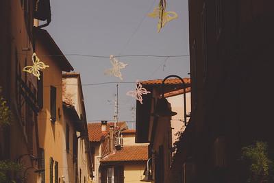 Grosetto, Italy