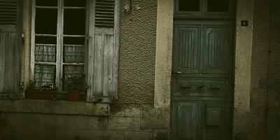 GOUZON, FRANCE