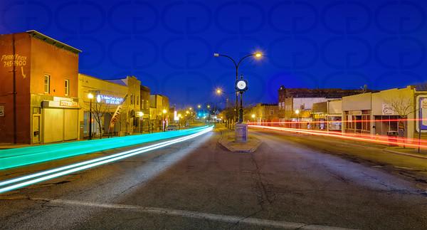 Kenmore Boulevard 2