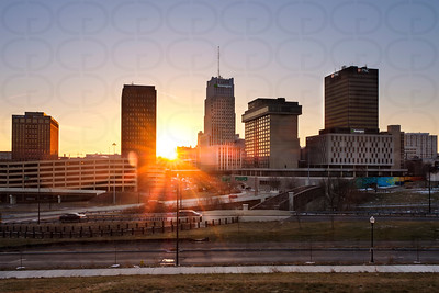 Good Morning, Akron!