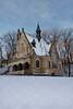 Glendale Chapel
