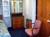 servant room off main room