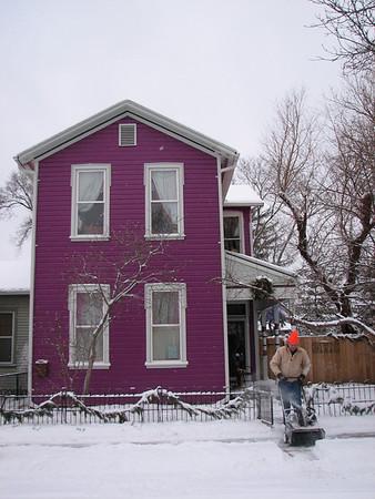 Dayton 2010