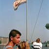 07-02-1988 Leningrad 10 Aurora DH, AJ, MA