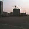 07-01-1988 USSR Leningrad 06
