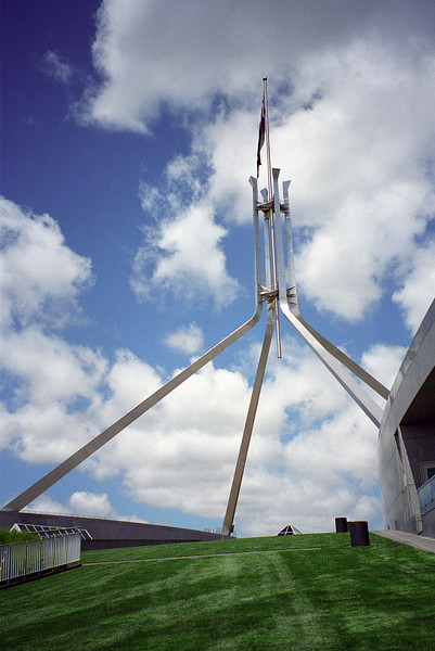 canberra-20