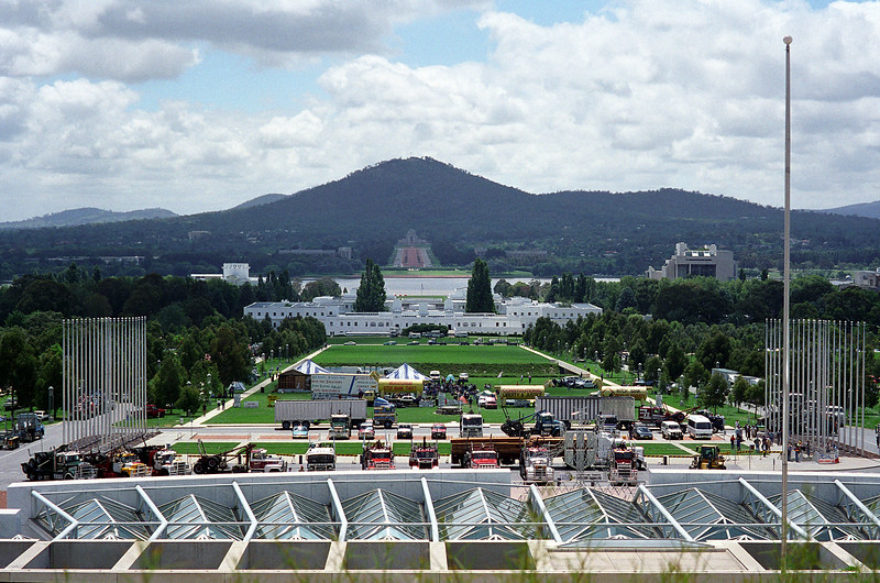 canberra-21