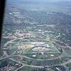 canberra-5