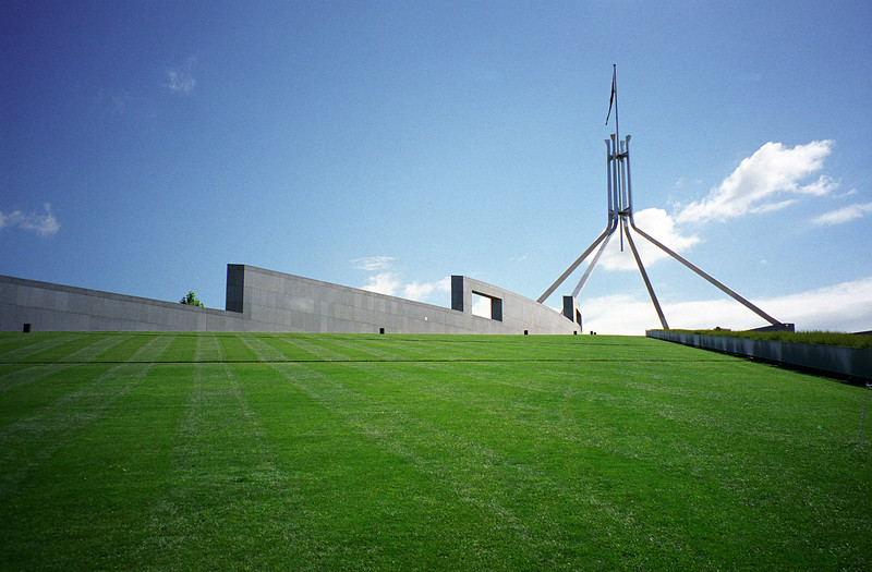 canberra-16