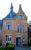 Bruges, Belgium - The Groeninge Museum