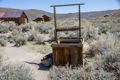 Bodie,CA (33)