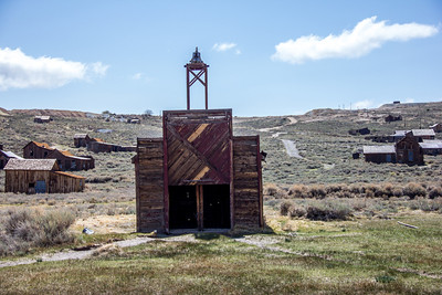 Bodie,CA (17)