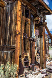 Bodie,CA (9)