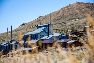 Bodie,CA (29)