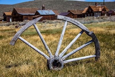 Bodie,CA (27)