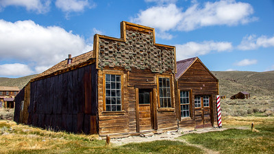 Bodie,CA (16)