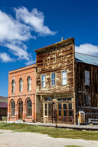 Bodie,CA (25)