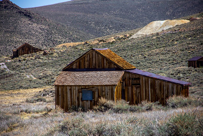 Bodie,CA (31)