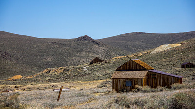 Bodie,CA (30)