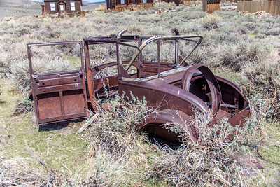Bodie,CA (12)