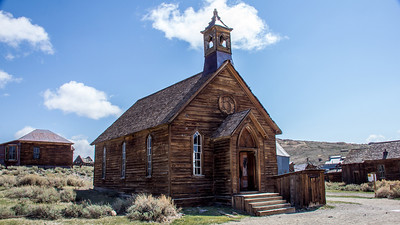 Bodie,CA (5)