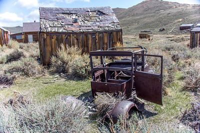 Bodie,CA (11)