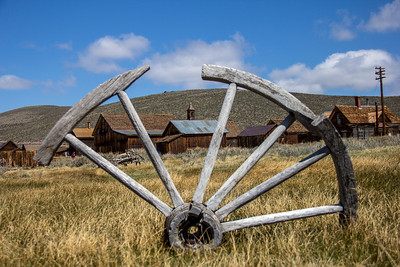 Bodie,CA (28)