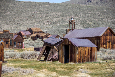 Bodie,CA (32)