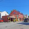 Salem Streets